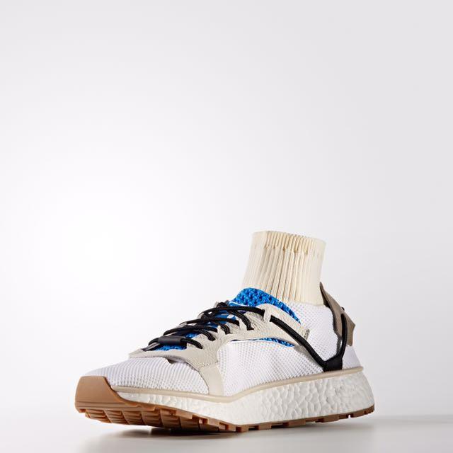 c34fa79d893 SAVE  60 OFF Alexander Wang x Adidas AW Run Sneaker