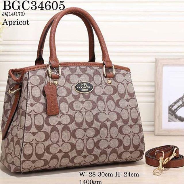 Beg Tangan Exclusive 47eb3d7591