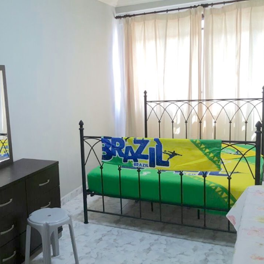 Blk469 Pasir Ris for rent! Pasir Ris MRT