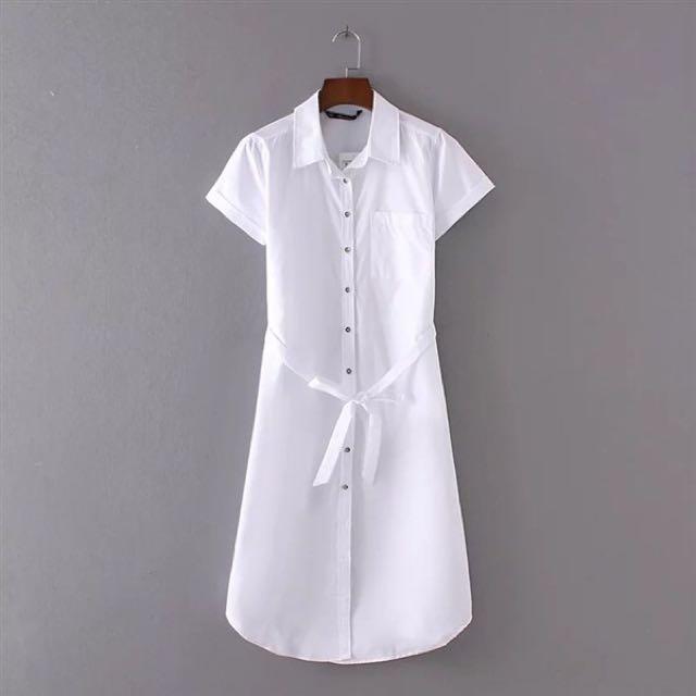 Casual Dress High Quality
