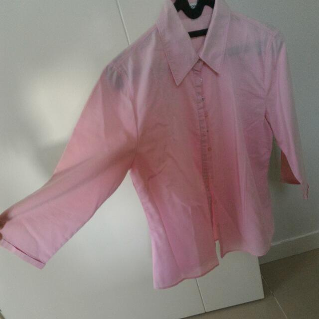 ESPRIT Orignal Shirt