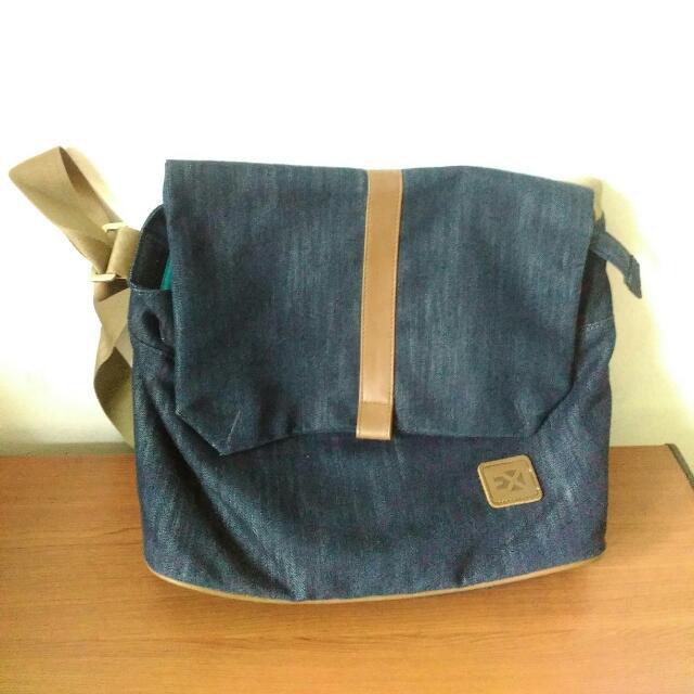 exsport slingbag