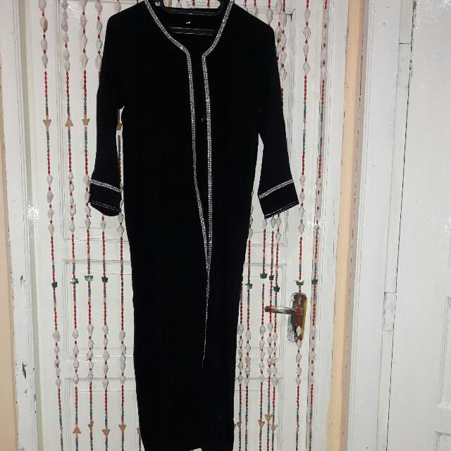 GAMIS PAYET ( SIZE L Normal )