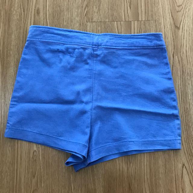 High Waist Pants (63)