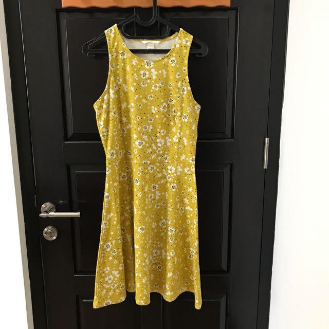 H&M Dress (62)