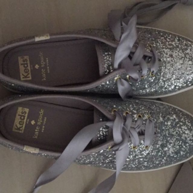 Keds Shoes Excellent Condition