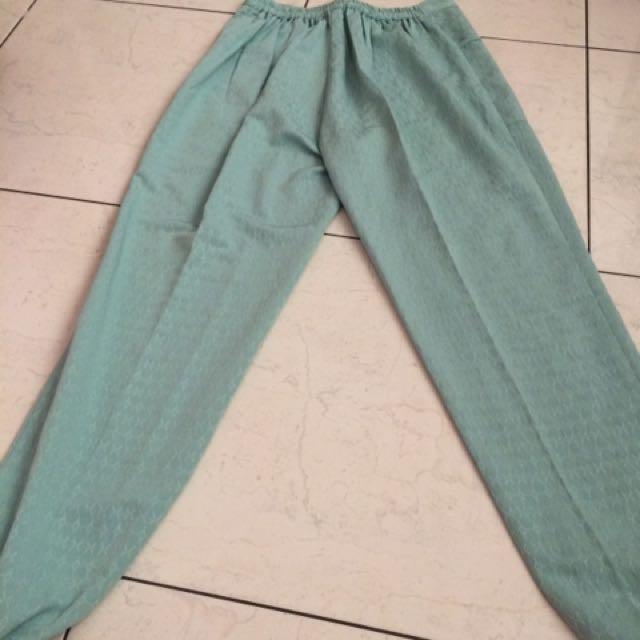 Lassig Store Pants