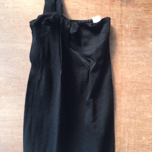 little black dress gg 5