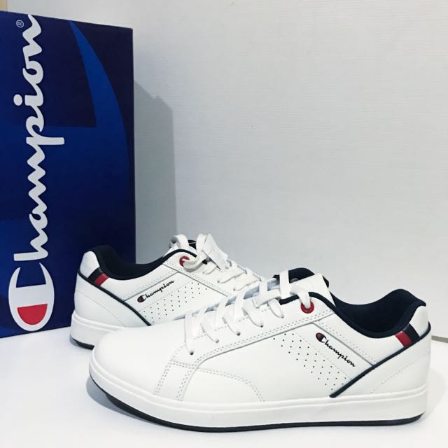 4efd47f0575d5 New champion Shoes Ready and PO japan