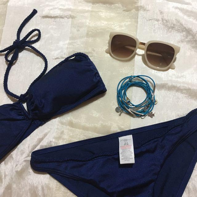 New Look Bikini Set