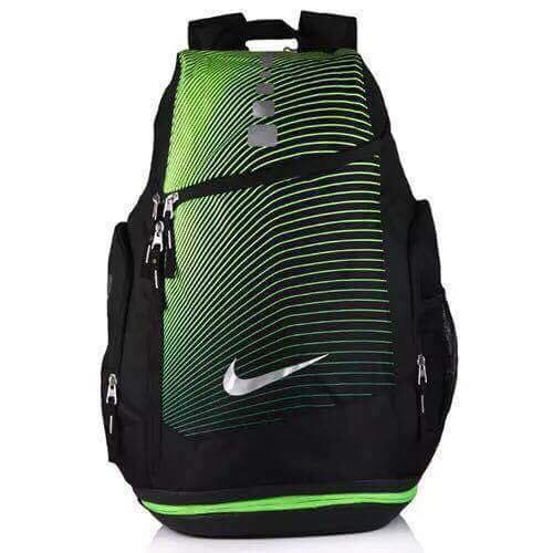FREE SHIPPING AND CASH ON DELIVERY!! NIKE BACKPACK 3f267fb101c23