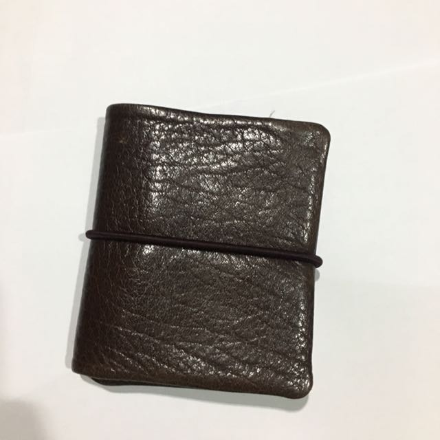 Out tribe Wallet