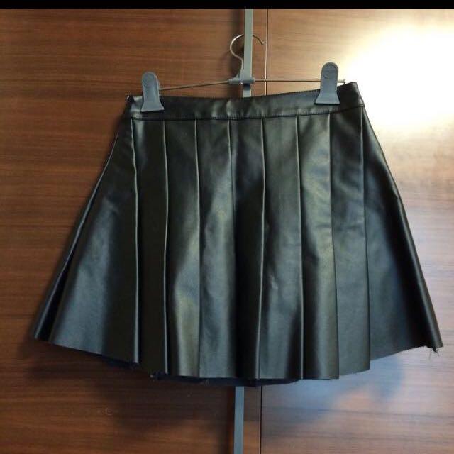 pricedown! tennis skirt