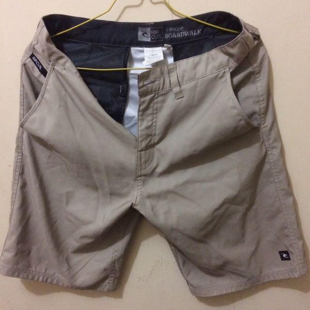 Ripcurl Short Pants