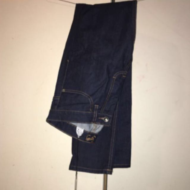 Roger David Jeans Brand New