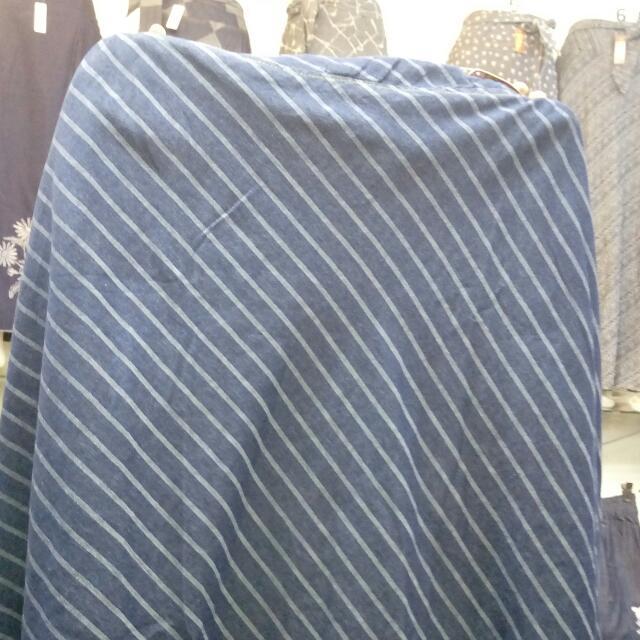 Rok Jeans Umbrella (U02)