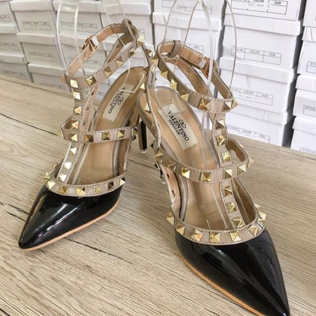 SALE Valentino Shoes