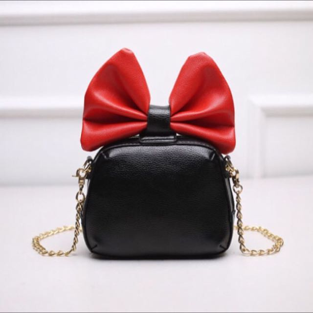 slingbag limited edition
