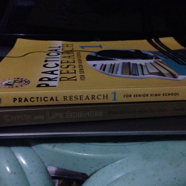 Textbooks for Grade 11 (K12)