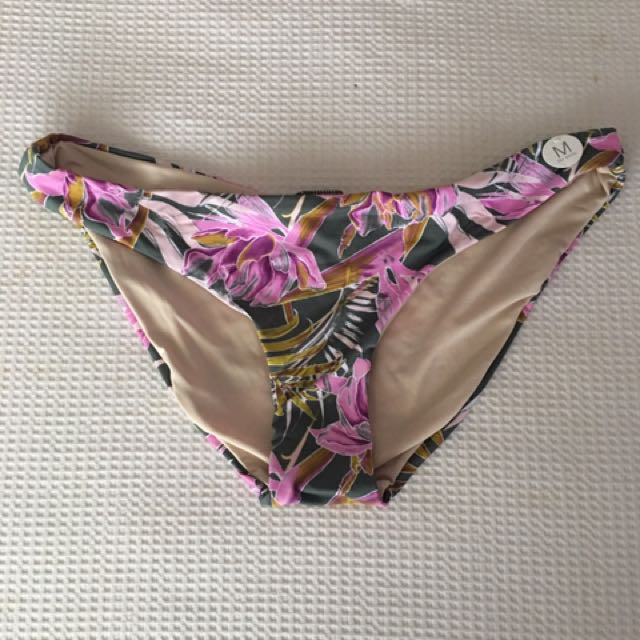 Cotton On Body Bikini Bottoms