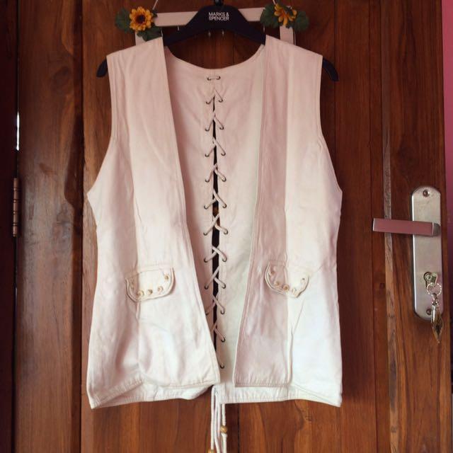 Vest Comfy