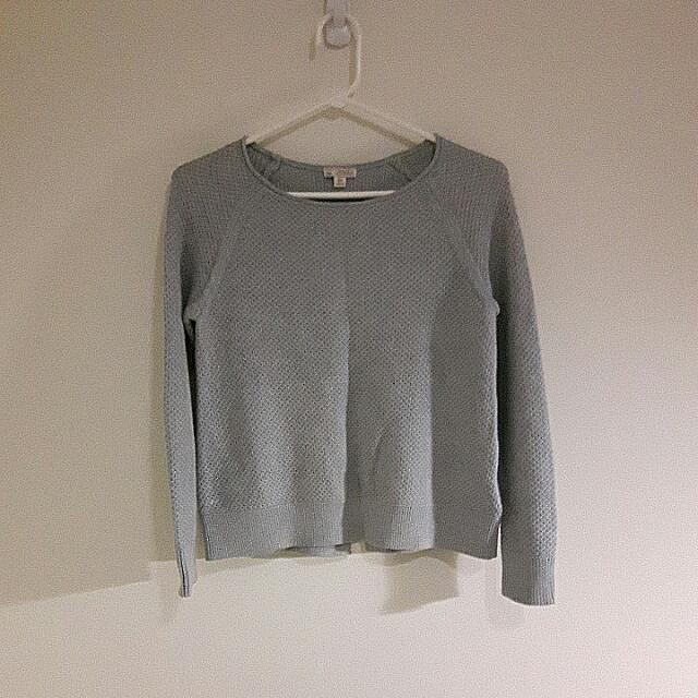 XS gap shirt/sweater