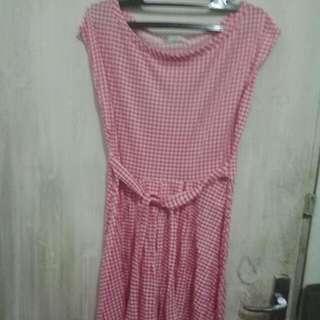 Korean Dress Teddy Bear