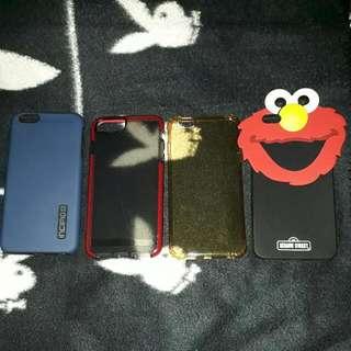 Iphone 6s Plus Case!