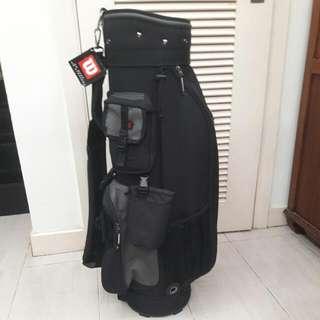 Wilson Sports Golf Cart