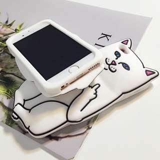 ripndip iphone 6 case 💓