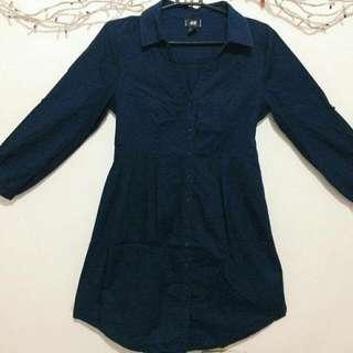 H&M Dress (Preloved)