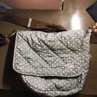 RT Bag (Roototer)