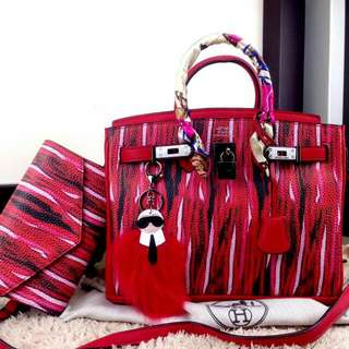 natrashazwany s items for sale on Carousell 4957f5cedb9a7