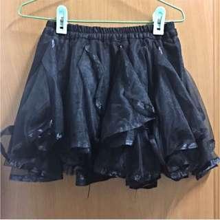 裙子 #六月免購物直接送