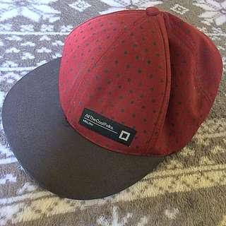 Penshoppe Cap ❗️
