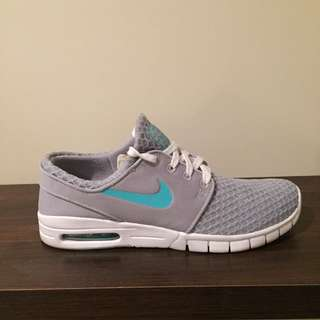 Nike Janoski Max SB