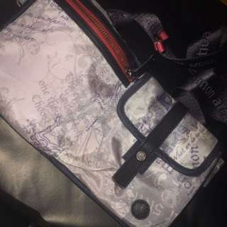 Lululemon  Cross Body