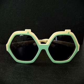 Candy Sunglasses 1