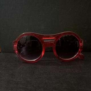 Candy Sunglasses 4