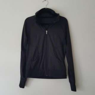Lulumelon Running Jacket