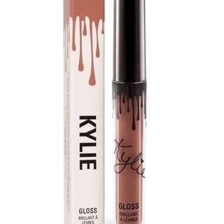 Kylie Gloss LIKE
