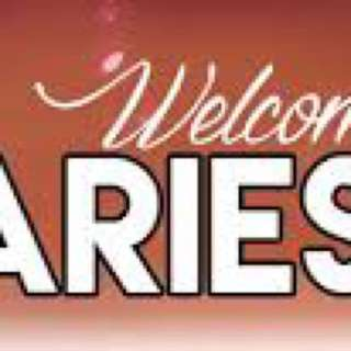 S>AriesMS Mesos/Aries Points