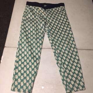 Plains And Prints Pants