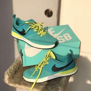 Nike SB Project BA size 8UK