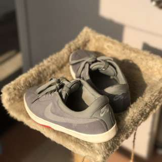 Nike SB Eric Koston 1 size 8UK