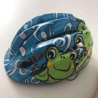 Prowell Children's Safety Helmet