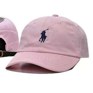 Hat Dupe