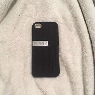 iPhone 5/5S/SE USB Case