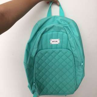 RIPCURL BACKPACK TOSCA