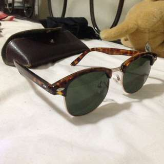 Lucky Brand Sunglasses / Sunnies / Glasses